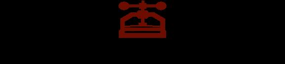 Bookbinders logo